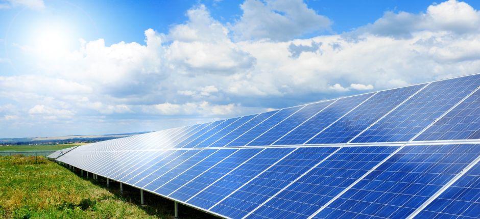 Richiesta preventivo Impianto Fotovoltaico